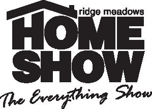 http://www.ridgemeadowshomeshow.com/wp-content/uploads/2018/05/2019-HS-REGS.pdf